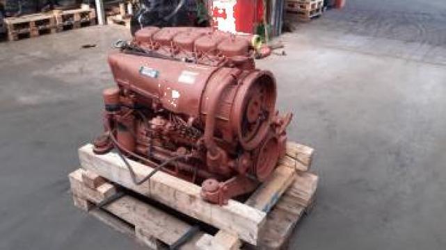 Motor Deutz F5L912 second hand de la Terra Parts & Machinery Srl
