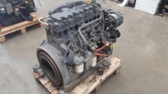 Motor Deutz TD2011L04W second hand de la Terra Parts & Machinery Srl