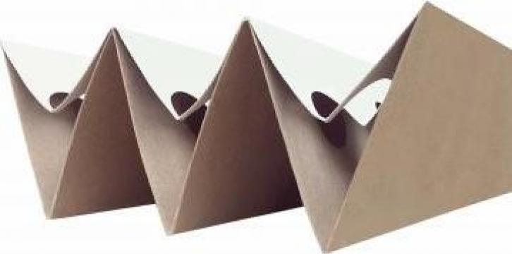 Filtru labirint carton Andreae AF103 de la Parcon Freiwald Srl