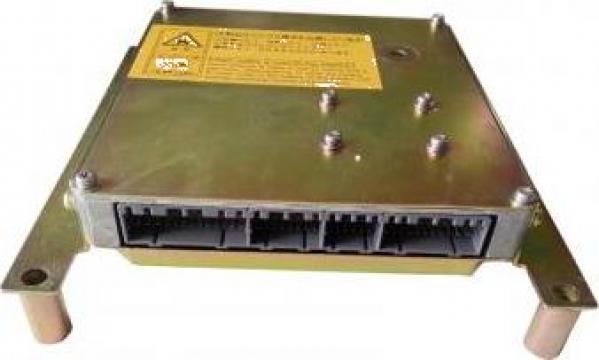 Unitate control - calculator Hitachi 9212078 de la Terra Parts & Machinery Srl