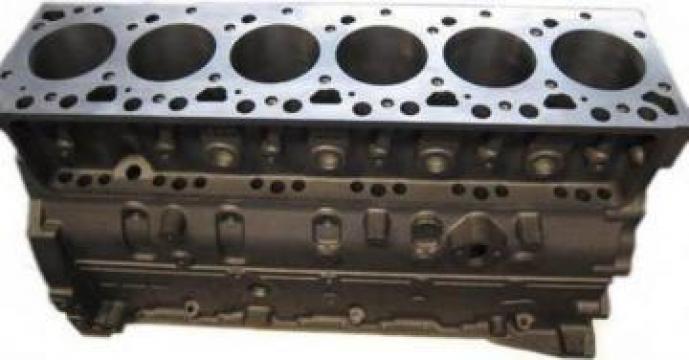 Bloc motor Cummins 6BT5.9 3935943 de la Terra Parts & Machinery Srl