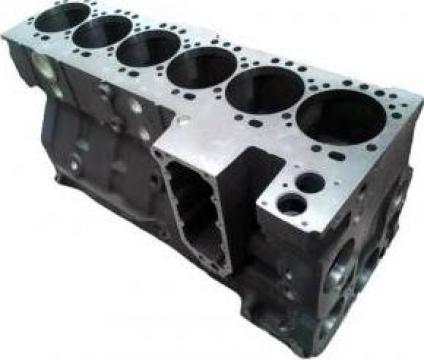 Bloc motor Cummins ISL 8.9 - 4946152 de la Terra Parts & Machinery Srl