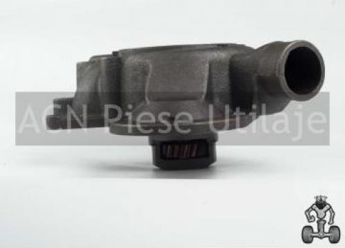 Pompa de apa pentru cilindru compactor Caterpillar CP433C