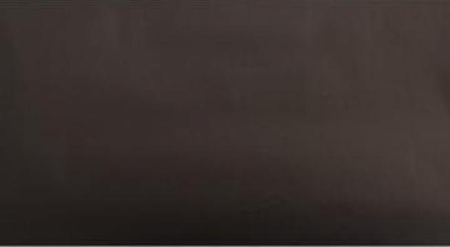 Autocolant d-c-fix antracit 45cmx2m 346-0675