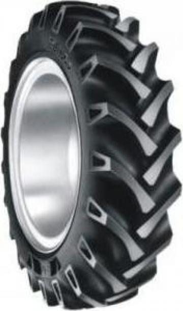 Anvelopa spate tractor U650 de la Emcom Invest Serv Srl