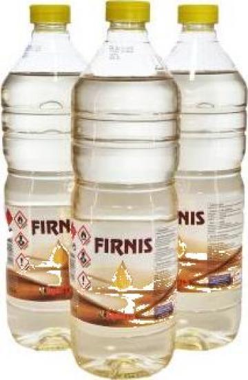 Diluant Firnis 0,9 litri