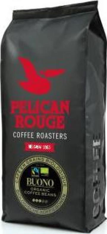 Cafea boabe Pelican Rouge Buono