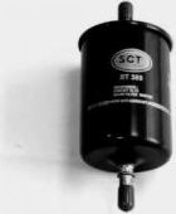 Filtru benzina Sandero/Solenza/Logan 23753