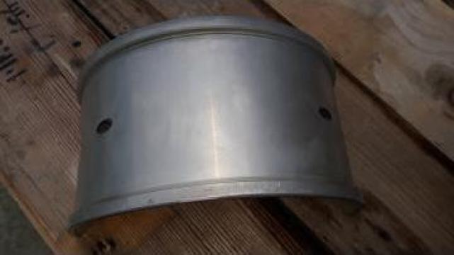Cuzineti biela motor Deutz 545