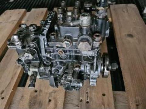 Pompa injectie buldoexcavator Komatsu Yanmarr de la Auto-Kodin Srl