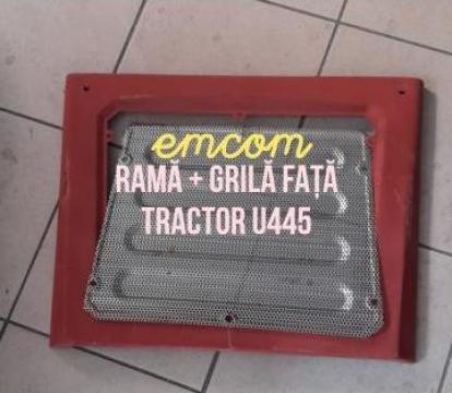 Rama + sita fata tractor U445 de la Emcom Invest Serv Srl