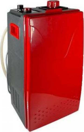 Generator spuma pentru masini monodisc de la Maer Tools