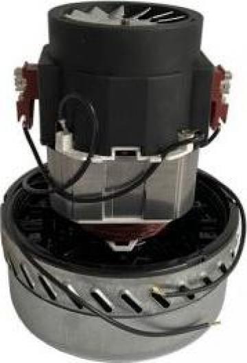 Motorpentru aspiratoare Ghibli Wirbel 1000W norma CE de la Maer Tools