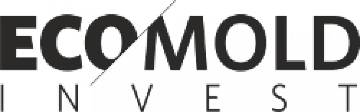 Oxid de magneziu p.a. de la Eco-Mold Invest