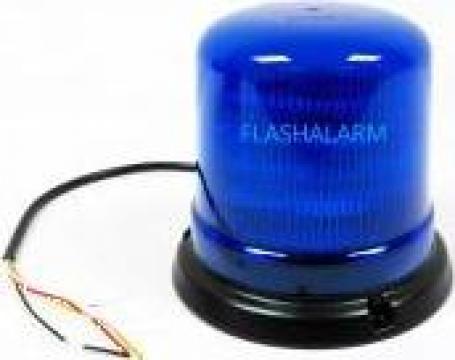 Girofar ambulanta G 140A3 de la Flashalarm Electric
