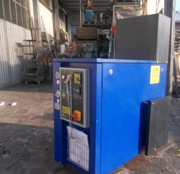 Compresor Seminou Ceccato HP.5,5