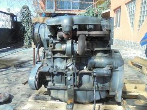 Motor Deutz BF4L1011F (69 Hp) de la Pigorety Impex Srl
