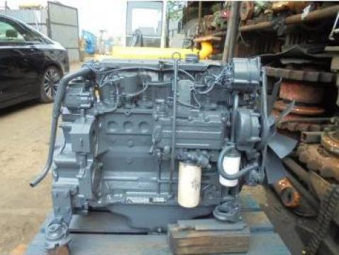 Motor Deutz BF4M1013E