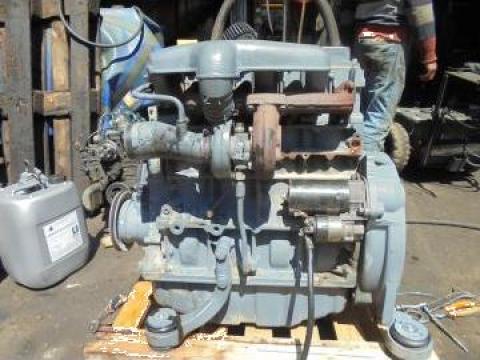 Motor Deutz BF4M2011