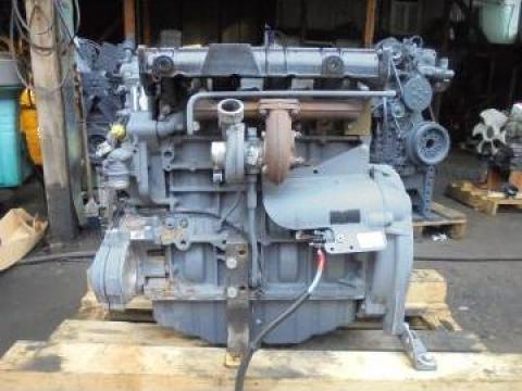 Motor Deutz TCD2011L04W (96 Hp) de la Pigorety Impex Srl