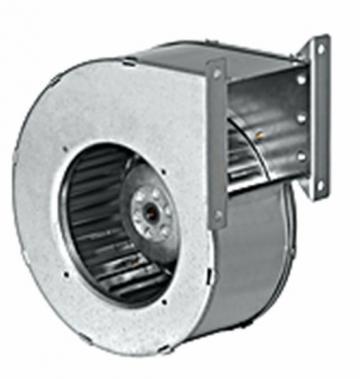 Ac centrifugal fan G2E120-CR21-01
