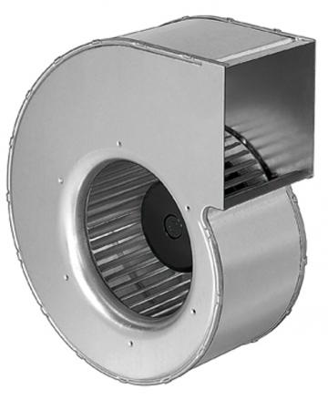 Ac centrifugal fan G2E133-DN77-01