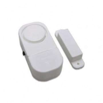 Alarma geam usa RL 980 de la Kalva Solutions Srl
