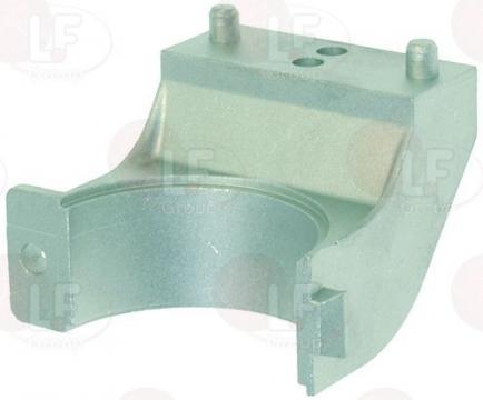Amortizor suport masina de spalat Zanussi W3105N de la Kalva Solutions Srl