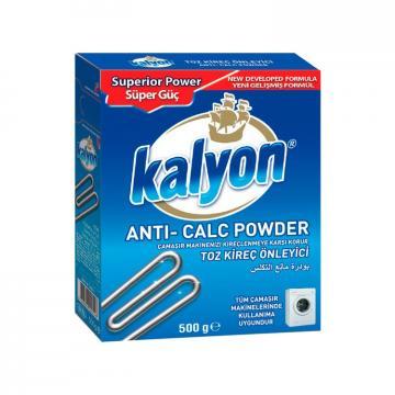 Anticalcar Kalyon 500 g de la GM Proffequip Srl