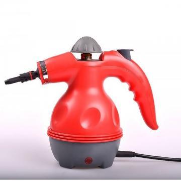 Aparat de curatat cu aburi Steam Cleaner Piuneer cu putere de la Startreduceri Exclusive Online Srl - Magazin Online - Cadour
