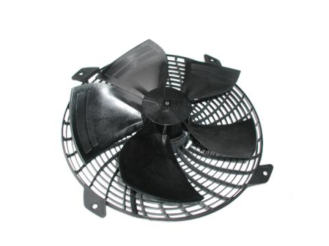 Ventilator axial S2D300-AP02-31
