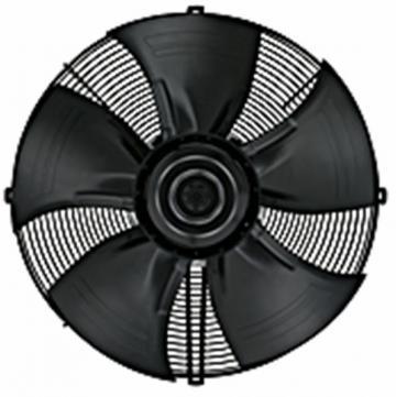 Ventilator axial S3G910-BV02-01