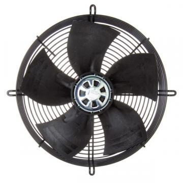 Ventilator axial S4E500-AM03-01