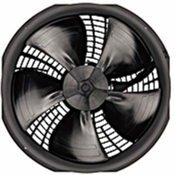 Ventilator axial W1G250-BB17-01