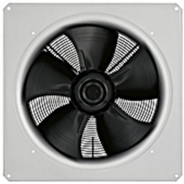 Ventilator axial W3G630-GU23-01