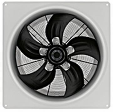 Ventilator axial W3G990-DW30-55