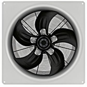 Ventilator axial W3G990-DZ02-35