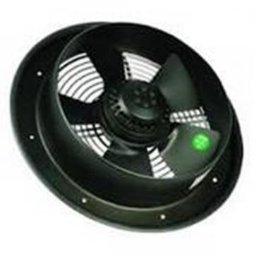 Ventilator axial W4E450-CU03-01