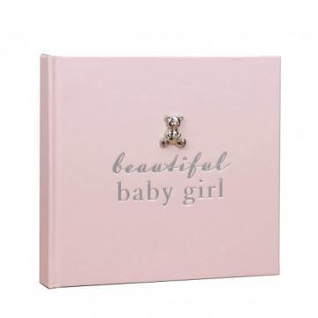 Album foto Bambino by Juliana - Beautiful Baby Girl