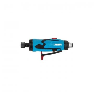 Biax pneumatic drept, Fervi 0414, 22000 rpm, 6 mm de la Sc Victor Optimus Srl
