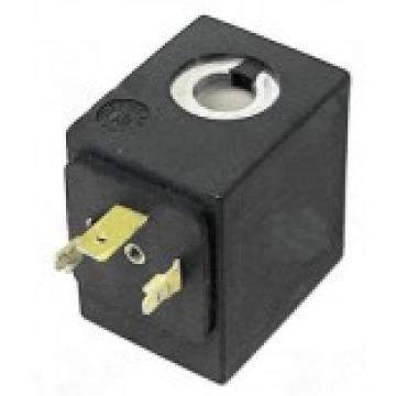Bobina magnetica 24 VAC 14VA Sirai