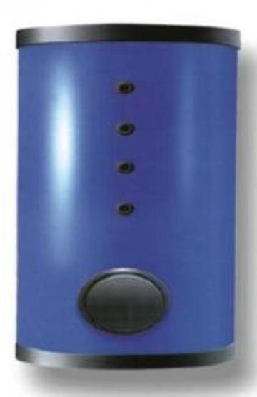 Boiler 1000/BL 1