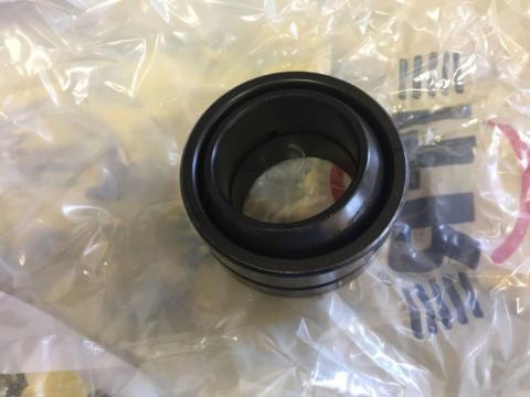 Bucsa sferica lama CAT D6 - 4D4431 de la Intrapart Company Srl