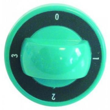 Buton comutator cu 4 pozitii, 70 mm