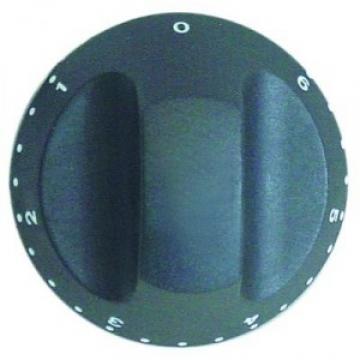 Buton regulator de energie 1-6, 67mm