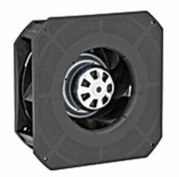 Ventilator centrifugal K3G220 RD21-03