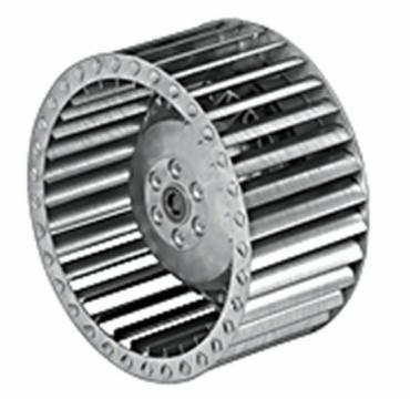 Ventilator centrifugal R2E-146-AW07-05