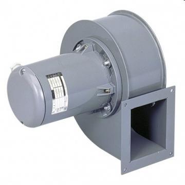 Ventilator centrifugal Single Inlet CMB/2-140/050 0.25KW