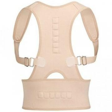 Centura de corectare a posturii si aliniamentului corpului