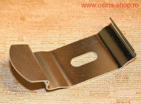 Clips fixare sina de la Osiris Design Construct